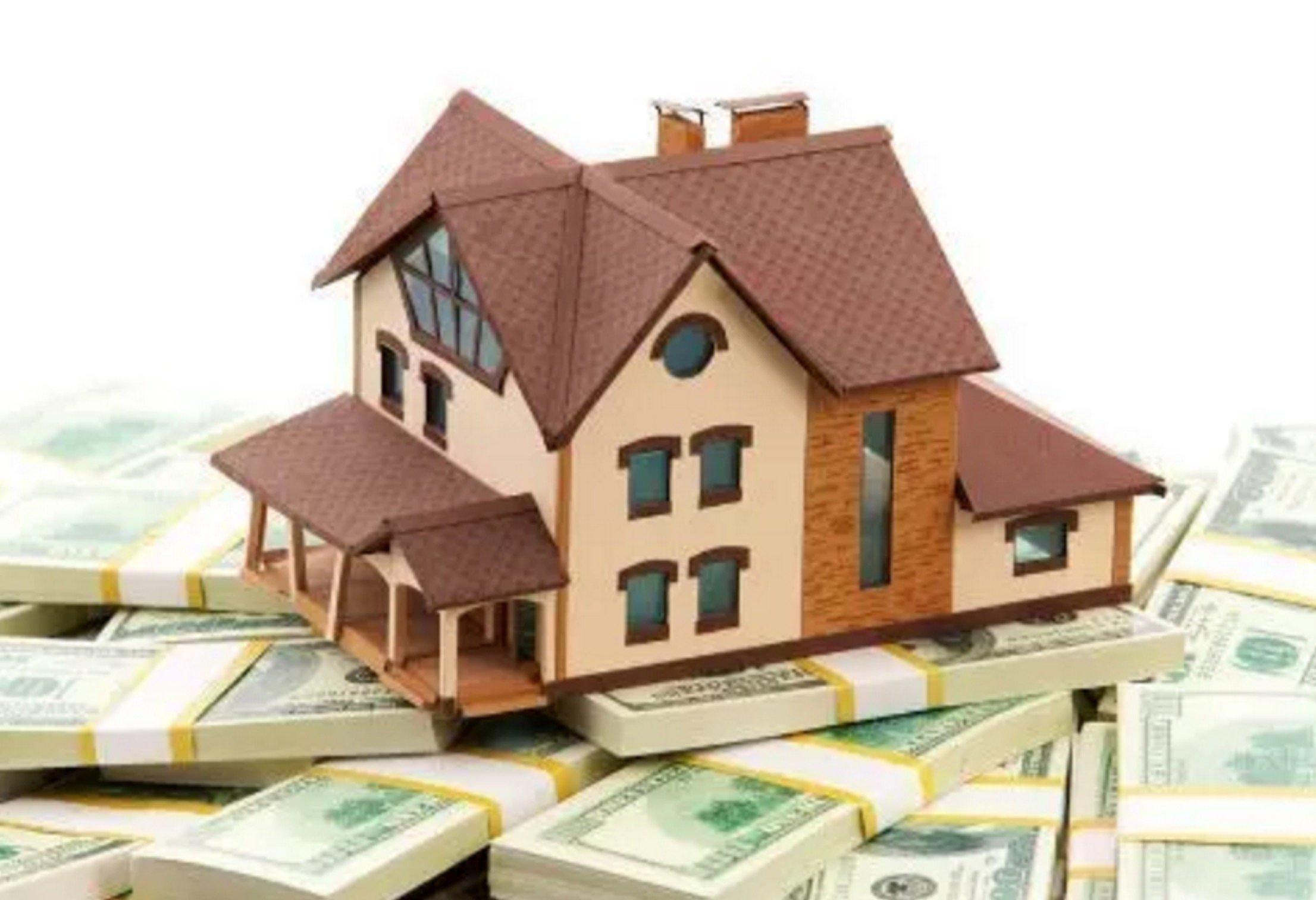 تفاوت قیمت گرانترین و ارزانترین خانه هـای شمال و جنوب پایتخت