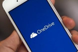 نرم افزار OneDrive رابط کاربری جدیدی برای اندروید و آیاواس ارائه داد +تصاویر