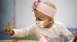 چگونه به سرطان مبتلا نشویم؟
