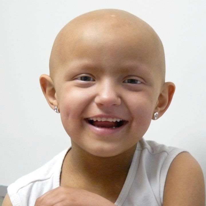 آمریکاییها چهار برابر ایرانیها سرطان میگیرند / چگونه به سرطان مبتلا نشویم؟