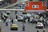 باشگاه خبرنگاران - تخفیف 90 درصدی طرح ترافیک برای خودروهای هیبریدی