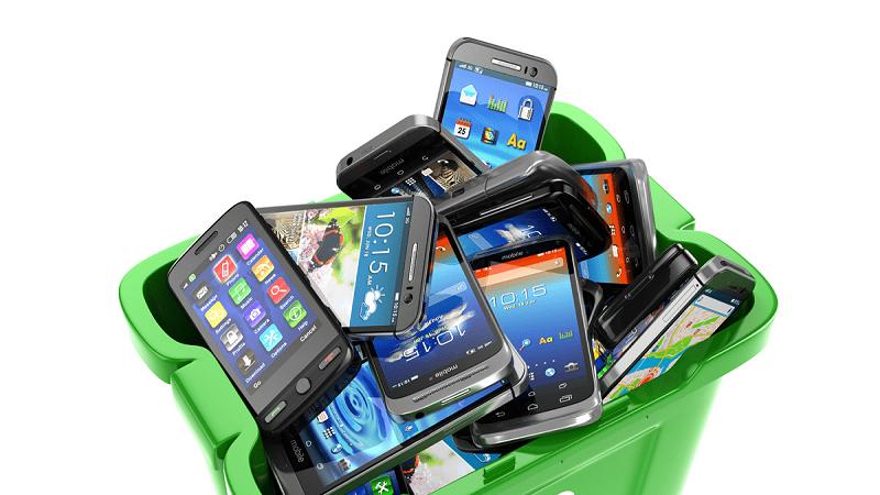 سامانه همتا/ با استفاده از سامانه همتا موبایل خود را رجیستر کنید.