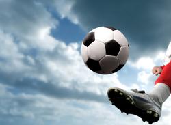 30 گل تماشایی در تاریخ فوتبال که از راه دور زده شدند+فیلم