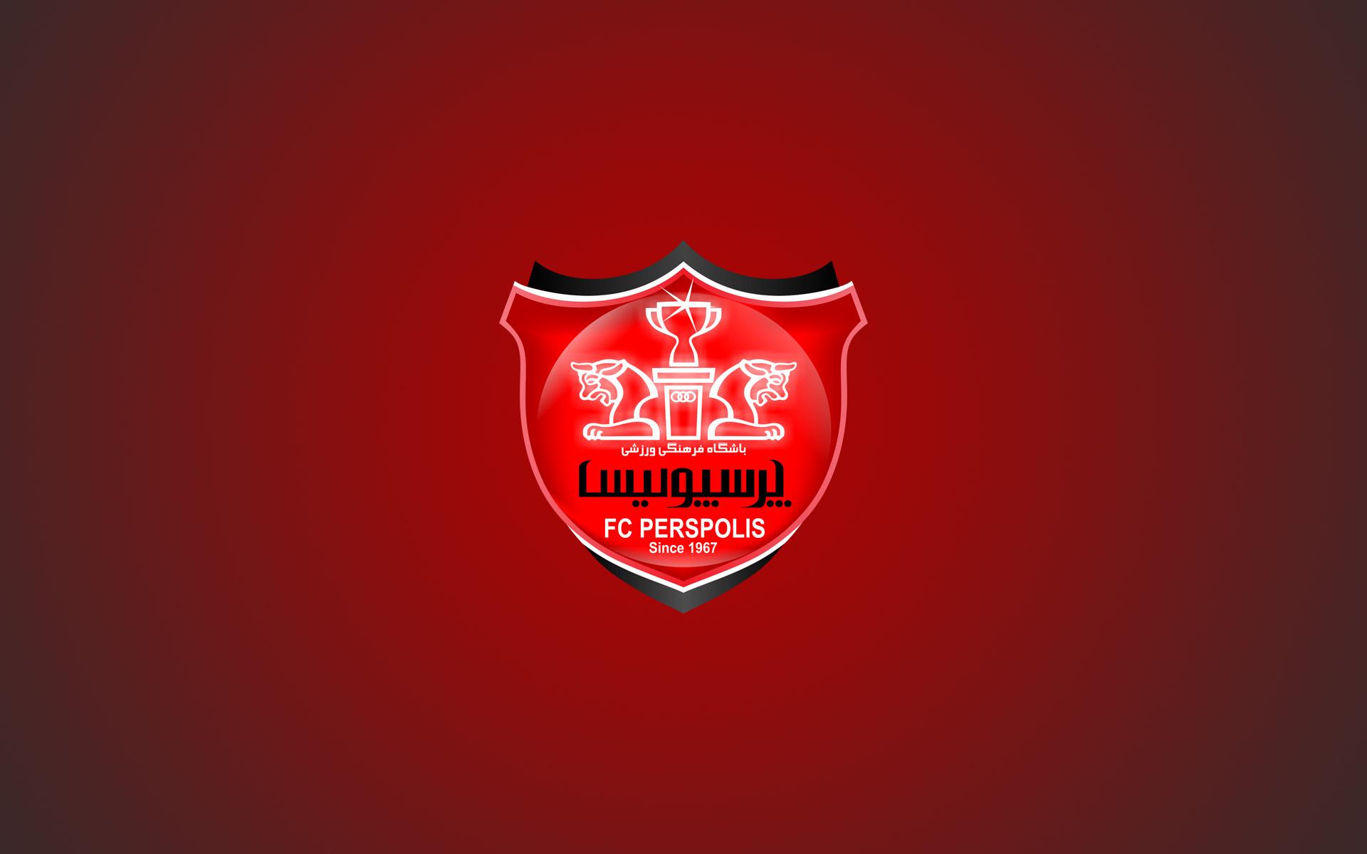 مرور یازده قهرمانی پرسپولیس/ برانکو موفقترین مربی خارجی سرخ پوشان