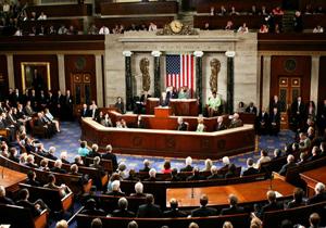 مجلس نمایندگان آمریکا یک طرح ضدایرانی دیگر را تصویب کرد