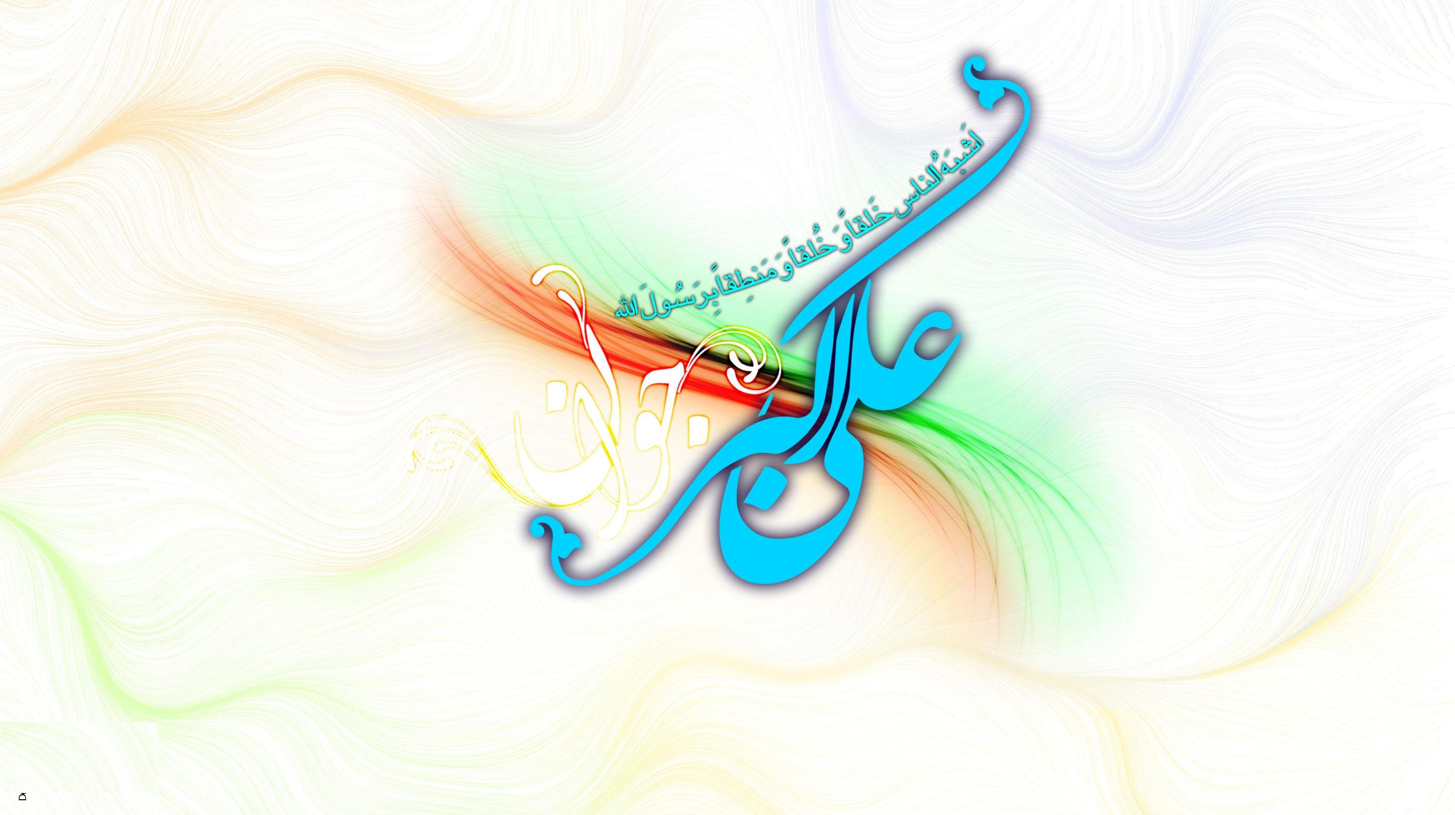 شبیه ترین فرد به پیامبر اکرم(ص) که بود؟/ شرح مختصری از زندگینامه حضرت علی اکبر(ع)