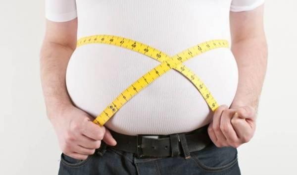 روش های اشتباه و باورهای غلط برای لاغر شدن و کاهش وزن + تصاویر