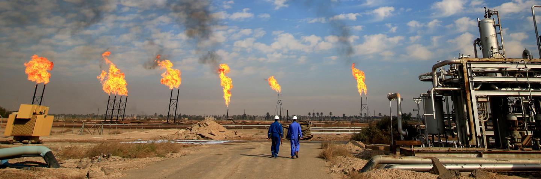 فایننشال تایمز:خروج ترامپ از برجام، افزایش وصف نشدنی بهای نفت را به دنبال دارد