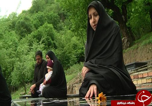 تلاش برای رفع نواقص ایمنی در معادن گلستان / وضعیت ایمنی در معدن زمستان یورت آزادشهر چگونه است؟