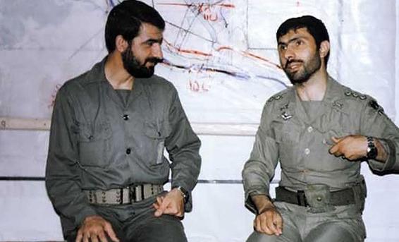 عملیات بیت المقدس؛شاخصترین عملیات نیروهای مسلح ایران