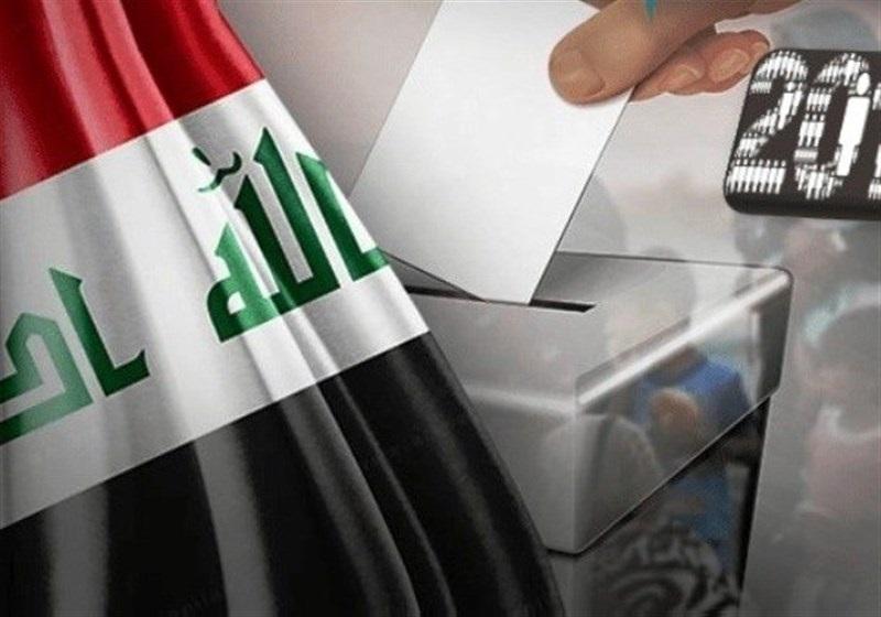 هشدار ائتلاف نصر درباره بازگشت به گرایشهای فرقه گرایانه در مسیر تشکیل دولت جدید عراق 
