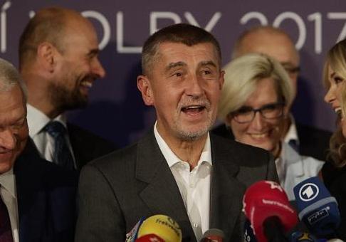 نخست وزیر چک: اتحادیه اروپا و آمریکا درخصوص برجام با یکدیگر اختلاف دارند