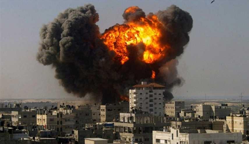 ۳ کشته و بیست زخمی در انفجار بمب در شهر مأرب یمن