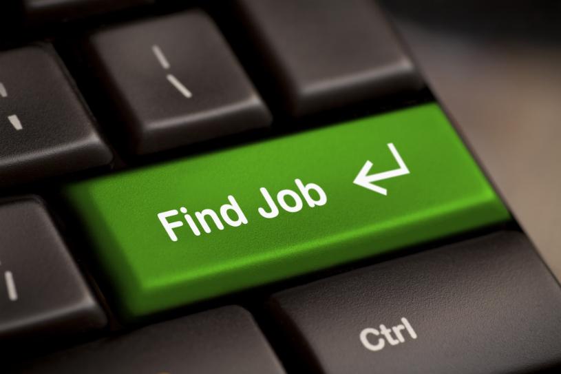 استخدام حسابدارارشد،مشاور حقوقی آقا در شرکت معتبر ساختمانی/ قماستخدام حسابدارارشد،مشاور حقوقی آقا در شرکت معتبر ساختمانی/ قم