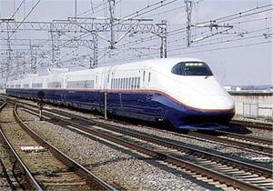 برقی شدن قطار تهران – مشهد منتظر ضمانتنامههای بانکهای چینی