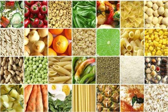 قیمت نهاده های دامی و کشاورزی در بازار اعلام شد