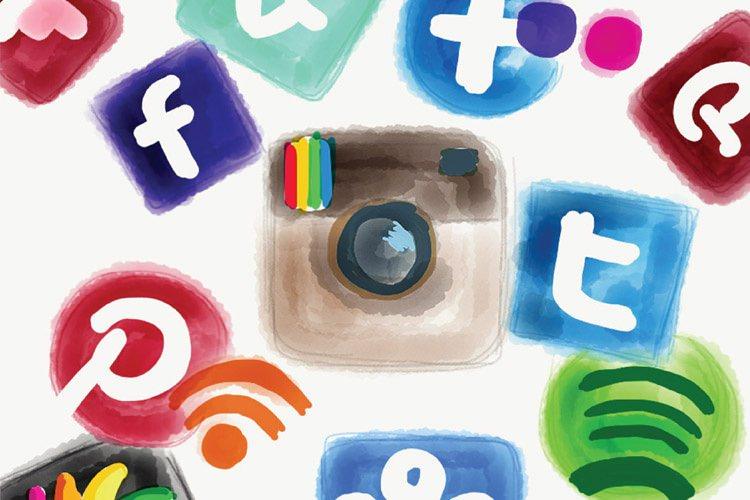 عامل رفتارهای نابهنجار در شبکههای اجتماعی نداشتن اعتماد به نفس و عزت نفس است/ فعالیت شبکههای اجتماعی باید ضابطهمند باشد