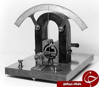زادروز مخترع آهنربای الکتریکی
