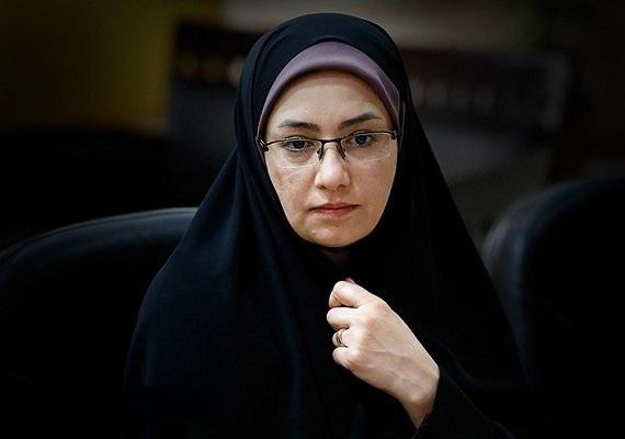 سرپرست جدید دفتر روستایی و شوراهای استانداری بوشهر منصوب شد
