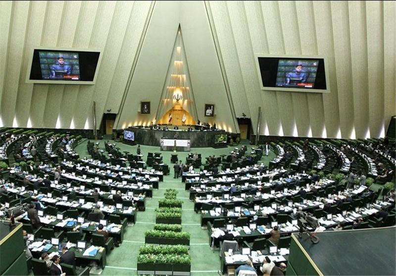 ماجرای یک اتفاق عجیب در مجلس؛ لایحهای که بدون رأی نمایندگان به شورای نگهبان رفت!