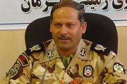 اعلام برنامه های ارتش در گرامیداشت 3 خرداد