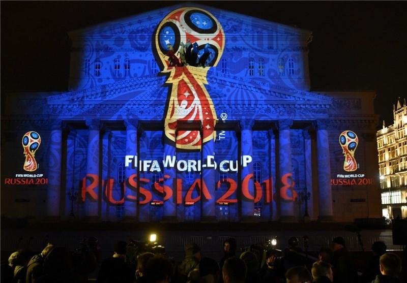 رئیس جمهور سوئیس برای جام جهانی به روسیه سفر می کند