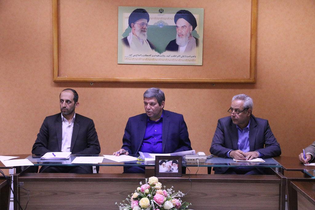 راه اندازی تالار مبادلات بهبودیافتگان اعتیاد در مشهد