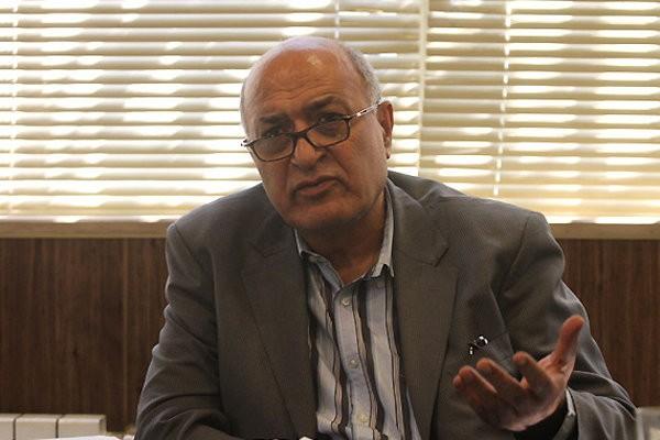 تمهیدات اتحادیه ناشران و کتابفروشان برای اظهار نامه های مالیاتی