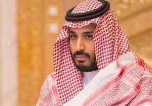تلاش سعودیها برای سرپوش گذاشتن روی غیبت طولانی مدت محمد بن سلمان