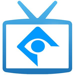 مستند«وضعیت اضطراری» را امروز از شبکه یک ببینید