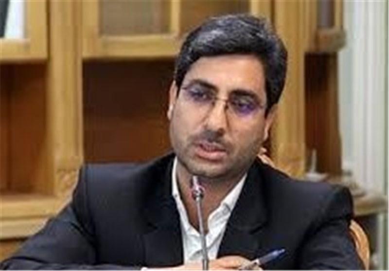 برگزاری نمایشگاه اختصاصی جمهوری اسلامی با محوریت خراسان رضوی