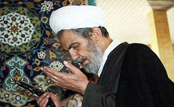 باشگاه خبرنگاران -پیکر غلامرضا حسنی در یادمان شهید باکری ارومیه تشییع میشود/اعلام ۳ روز عزای عمومی