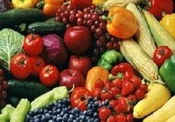 تولید 9 درصد از محصولات کشاورزی کشور در همدان