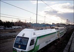 فروش نام ایستگاههای مترو به دلیل کمبود منابع مالی/ اتمسفر زمین داد تا ایستگاه به نامش شود