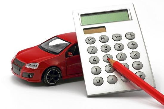 سکه در مسیر صعود قرار گرفت/ افزایش قیمت برخی خودروهای داخلی و خارجی در بازار