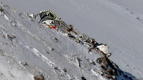 اعزام 3 نفر از نجاتگران کوهستان تربت حیدریه به منطقه دنا
