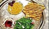 برای رفع کم خونی در ماه رمضان چه بخوریم؟