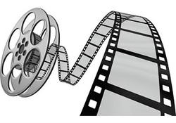 ساخت فیلم کوروش در ملایر