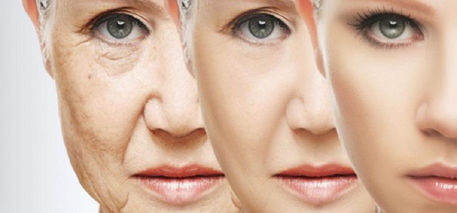 ۷ متهم اصلی پیر شدن پوستتان را بشناسید