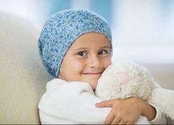 سرطان در یک قدمی بچه پولدارها