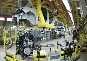 باشگاه خبرنگاران -چین تعرفه خودرو وارداتی از آمریکا را کاهش خواهد داد