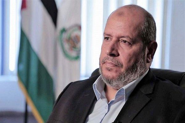 ادامه تظاهرات بازگشت تا شکست حصر غزه و معامله قرن