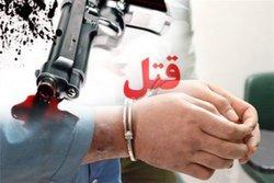ماجرای دستگیری قاتل خانم وکیل در خانه روستایی + تصویر