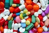 باشگاه خبرنگاران -۷۵ درصد داروی مصرفی داخلی است/ تحریمها بازار دارویی کشور را تهدید نمیکند