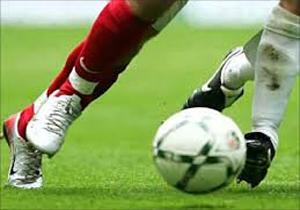 پایان مسابقات فوتسال جام رمضان کوهرنگ