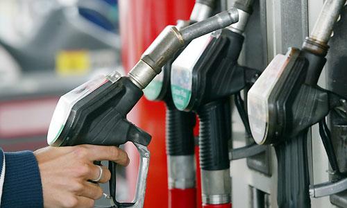 رشد ۸,۲ درصدی مصرف بنزین در اردیبهشتماه ۹۷