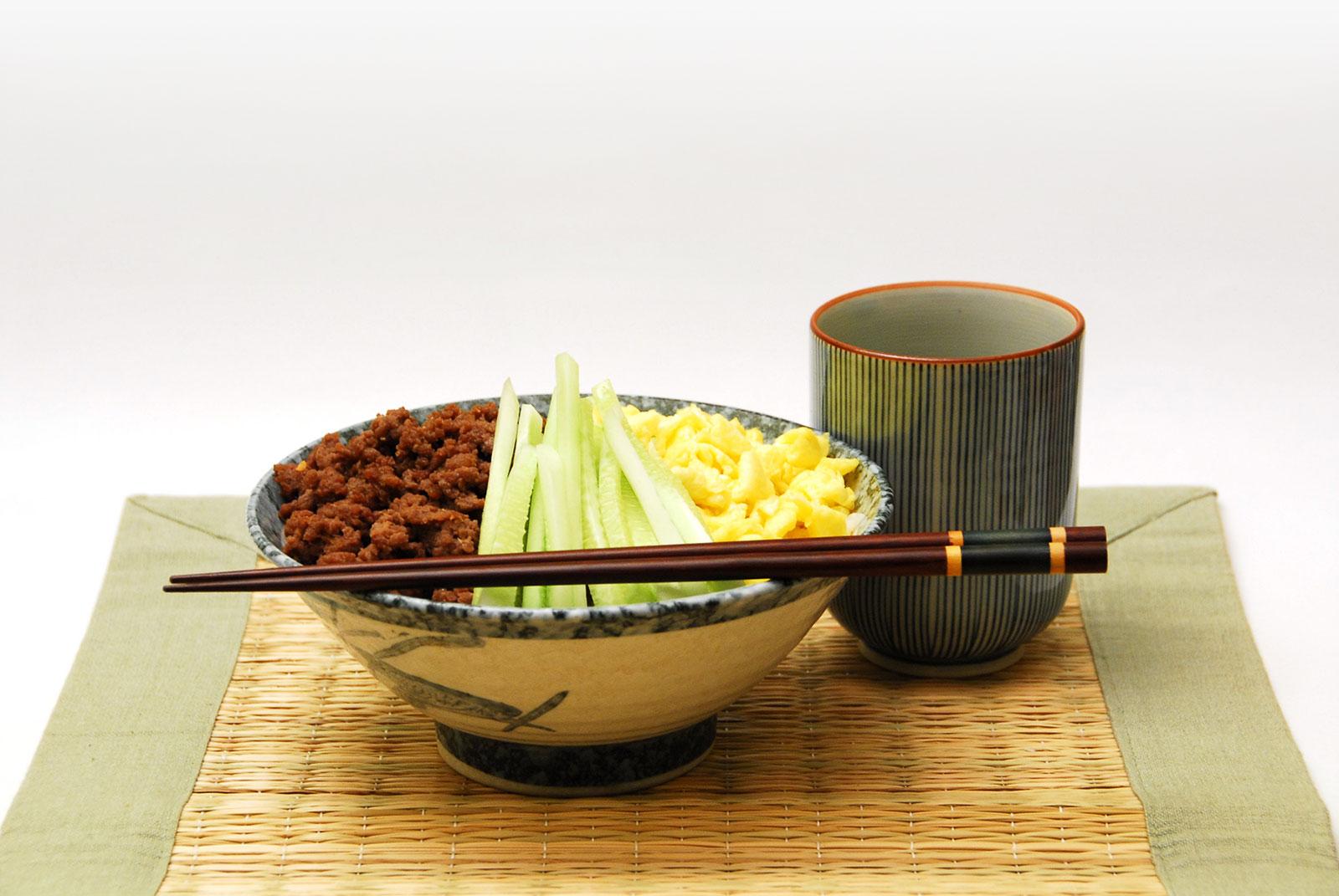 باشگاه خبرنگاران -توصیههای بهداشتی و تغذیه مفید ژاپن برای مردم جهان