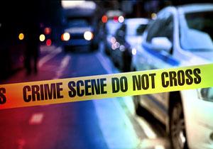 کشف ۳ جسد در حومه شیکاگو