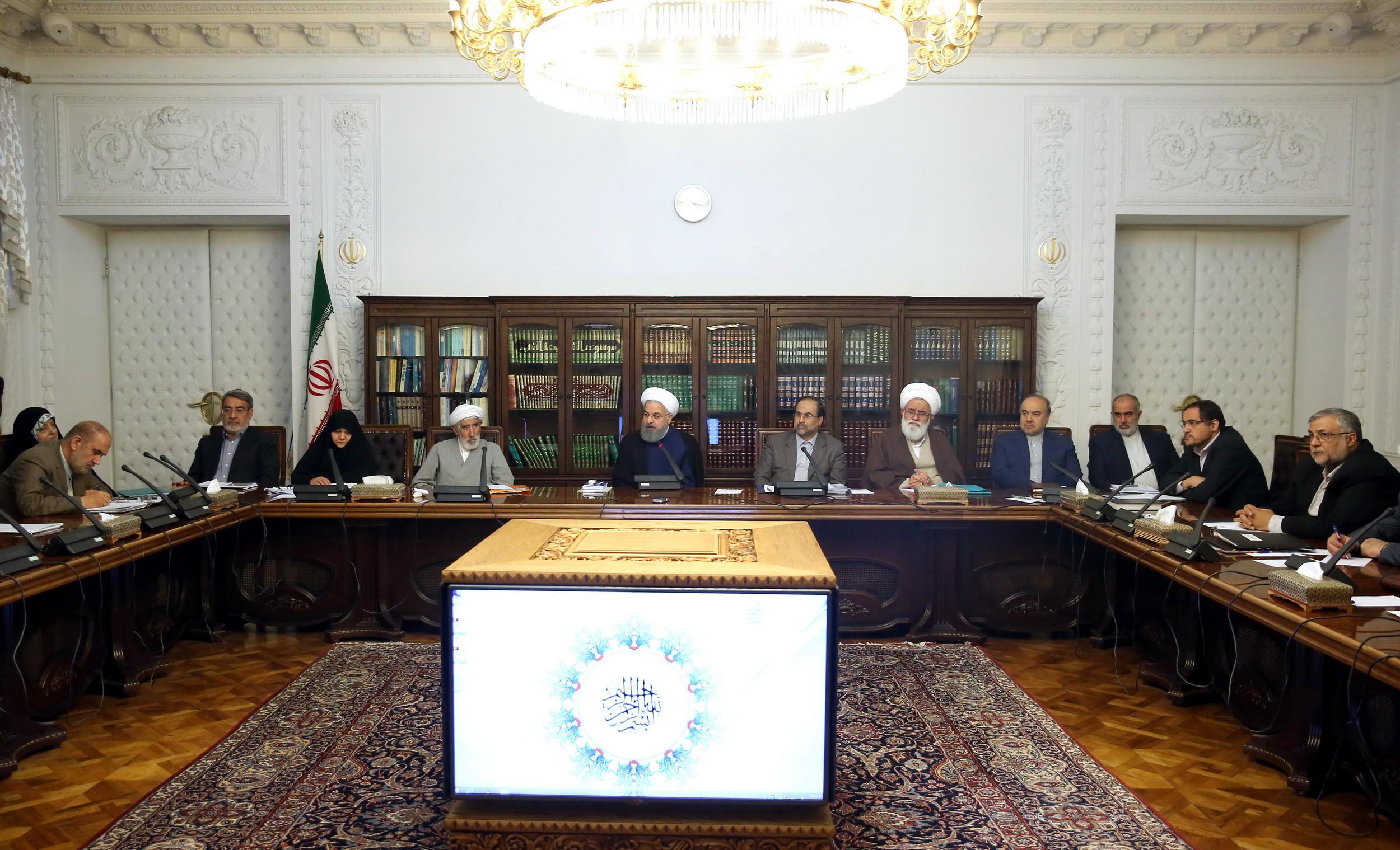 اساسنامه کانونهای فرهنگی و هنری مساجد تصویب شد