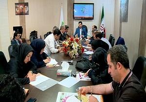 عضویت 170 هزار نفر در صندوق بیمه اجتماعی روستائیان آذربایجان شرقی